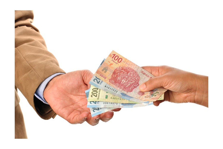 Requisitos para hacer un préstamo de dinero