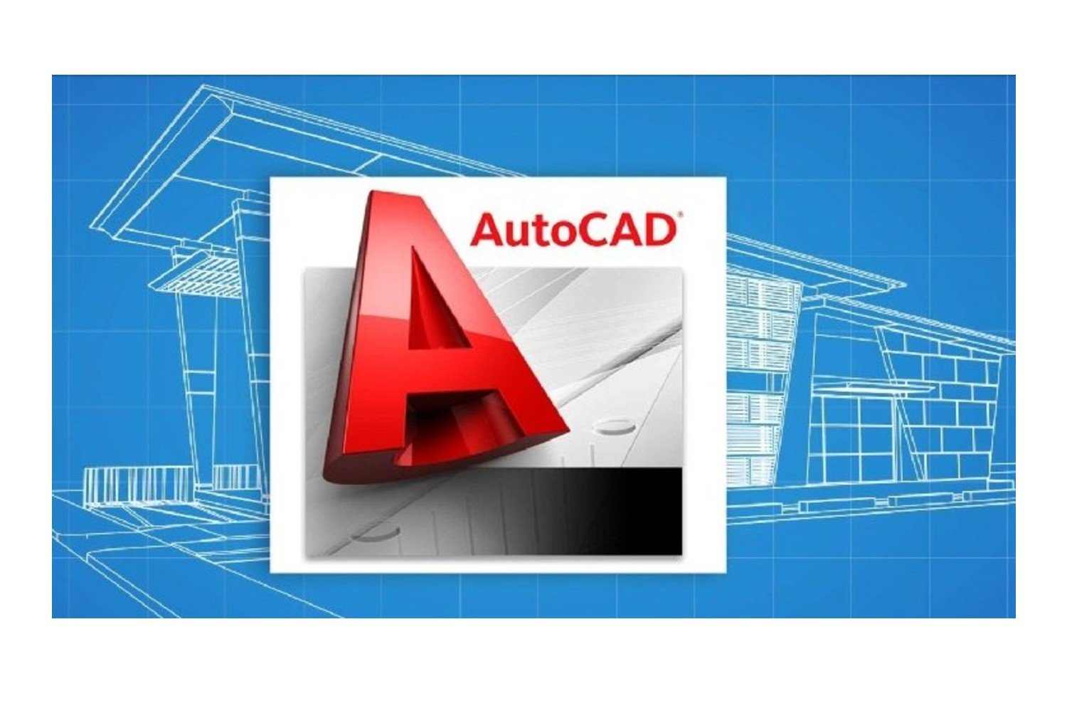 ▷ Requisitos para instalar Autodesk AutoCad en Windows & Mac
