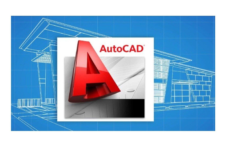 ▷ Requisitos para instalar Autodesk AutoCad en Windows & Mac