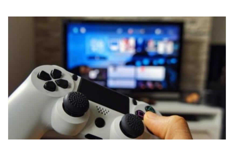 Requisitos para jugar un videojuegos en