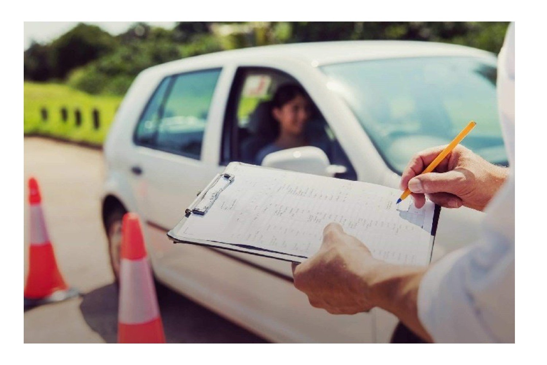 Requisitos para tramitar licencia de conducir